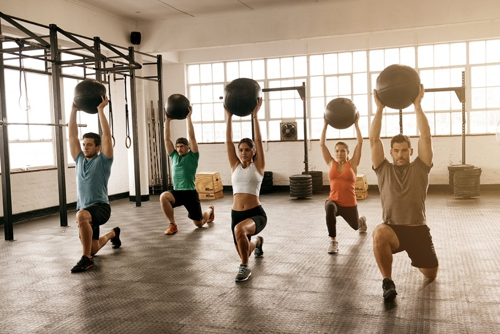 group-fitness-plus